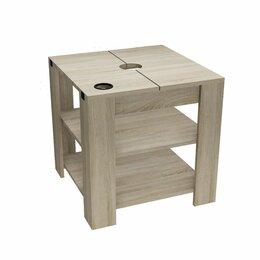 Столы и столики - Кальянный стол Триумф, 0