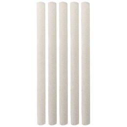 Очистители и увлажнители воздуха - Сменные фильтры для увлажнителя Xiaomi VH Man, 0