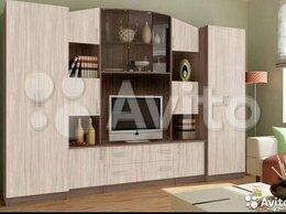Шкафы, стенки, гарнитуры - Гостиная Макарена , 0
