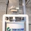 Дозаторы воды промышленные по цене 37000₽ - Мыльницы, стаканы и дозаторы, фото 3