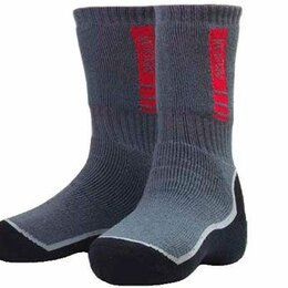 Одежда и обувь - Термоноски alaskan, 0