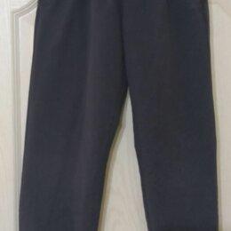 Брюки - Спортивные брюки для мальчика рост 140, 0