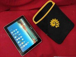 Планшеты - Планшет Huawei MediaPad 10 Link 8Gb 3G, 0