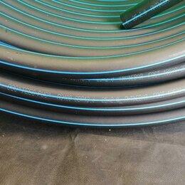 Водопроводные трубы и фитинги - Труба пэ100 SDR 11 20*2,0 (бухта по 100 м) TUL, 0