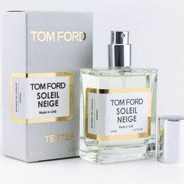Парфюмерия - Тестер Tom Ford Soleil Neige, 0