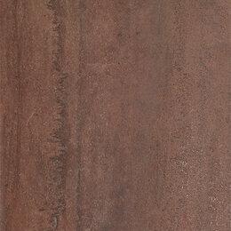 Микшерные пульты - Saime Kaleido Marrone Naturale Rett 45x90 см, 0