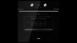 Духовые шкафы - Электрический духовой шкаф Teka SteakMaster…, 0