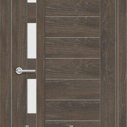 Межкомнатные двери - XL25, 0