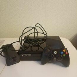 Игровые приставки - Xbox 360 500gb., 0