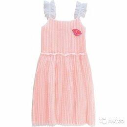 Платья и сарафаны - Сарафан Billieblush для девочки, 8 лет, 0