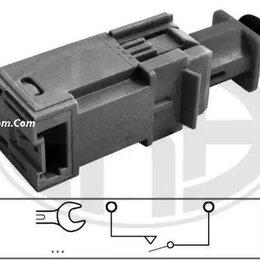 Электроустановочные изделия - ERA 330720 Датчик , 0