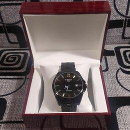 Наручные часы - Часы мужские TISSOT механика с автоподзаводом , 0