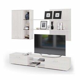 Шкафы, стенки, гарнитуры - Гостиная ингрид, 0