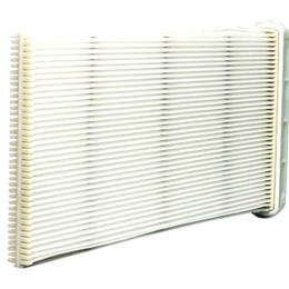 Фильтры для воды и комплектующие - Картриджи KFEW/TTC для фильтров с пневмоочисткой, 0