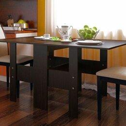 Столы и столики - Стол книжка стандарт , 0