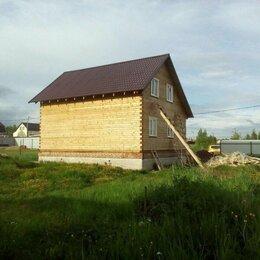 Архитектура, строительство и ремонт - Строительство домов ключ проекты бруса, 0