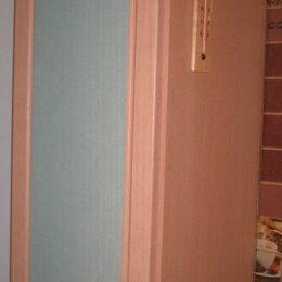 Настенные ключницы и шкафчики - Шкафчик навесной ДСП,шпон, 0