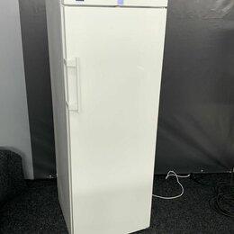 Морозильники - Морозильная камера Liebherr, 0