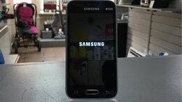 Мобильные телефоны - Samsung Galaxy J1 Mini SM-J105H, 0
