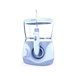 Ирригаторы - Ирригатор полости рта OR-800 с креплением к стене, 0