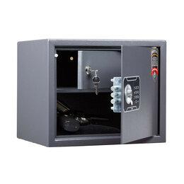 Мебель для учреждений - ПРОМЕТ Сейф TT-28.EL, 0