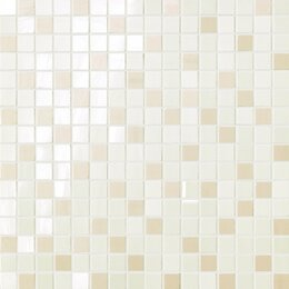 Прочая техника - Мозаика Fap Ceramiche Miss Fap Sabbia Mosaico 30.5x30.5 fHI5, 0
