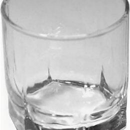 Одноразовая посуда - Стакан рокс 250 мл Tango [[1020329, 42943/b]], 0