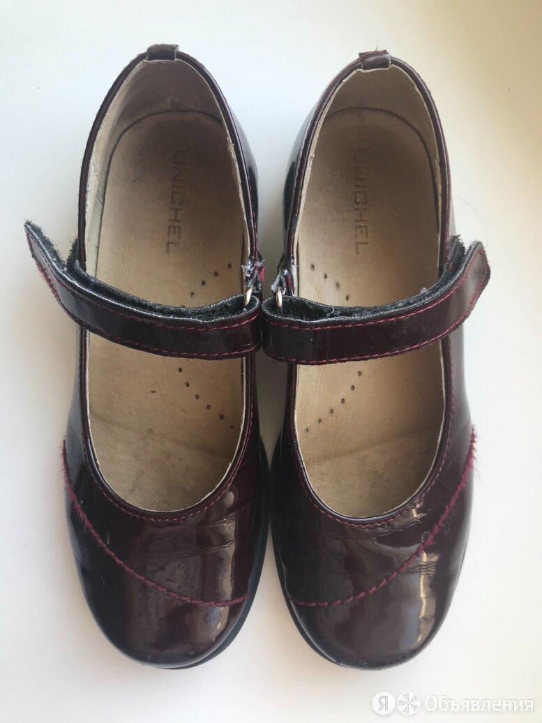 Туфли для девочки  по цене 400₽ - Балетки, туфли, фото 0