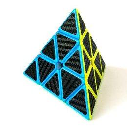 Головоломки - Головоломка Пирамида, 0