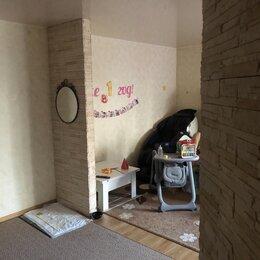 Строительные блоки - сделать стену из пеноблока , 0