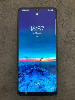 Мобильные телефоны - Samsung galaxy A31 , 0