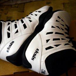 Обувь для спорта - Новые Баскетбольные Кроссовки Eksis, 0