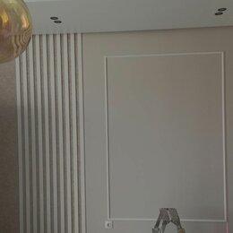 Архитектура, строительство и ремонт - Косметический и капитальный ремонт квартир, 0