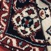 Шерстяной ковёр СССР 70г.200*140 по цене 5000₽ - Ковры и ковровые дорожки, фото 2