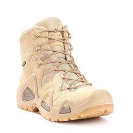 Ботинки - Ботинки LOWA ZEPHYR GTX® MID TF (EU 42.5), 0