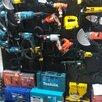 Прокат инструмента по цене 150₽ - Дрели и строительные миксеры, фото 0