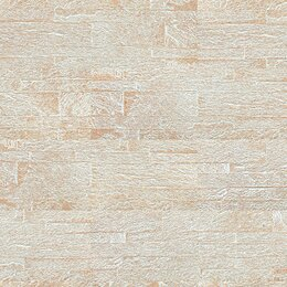 Пробковый пол - Dekwall настенные пробковые покрытия Brick Sand Brick RY4R001, 0