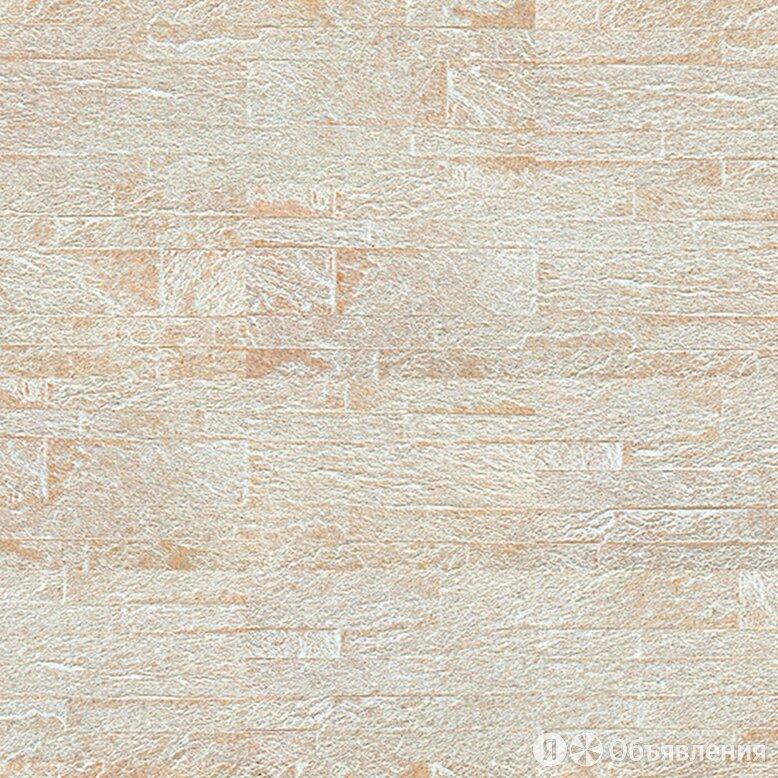Dekwall настенные пробковые покрытия Brick Sand Brick RY4R001 по цене 2990₽ - Пробковый пол, фото 0