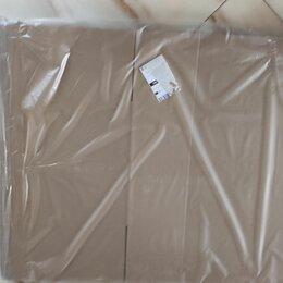 Корзины, коробки и контейнеры - Картонные коробки 60х40х40 см, 0