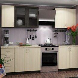 Мебель для кухни - Кухонный гарнитур 2м., 0
