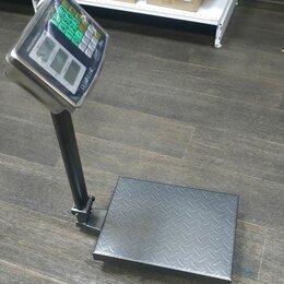 Весы - Весы напольные 150 кг, 0