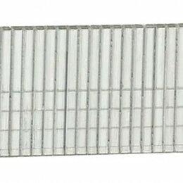 Уголки, кронштейны, держатели - Особотвердые штифты STAYER тип 500 14 мм 1000 шт. , 0