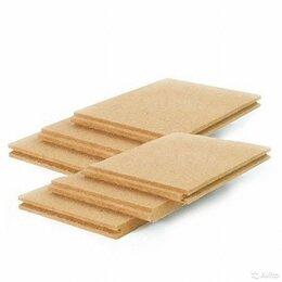 Изоляционные материалы - Ветрозащитная плита Белплит (Белтермо) Ultra, 0