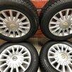 Шины 215 65 16 по цене 19300₽ - Шины, диски и комплектующие, фото 0