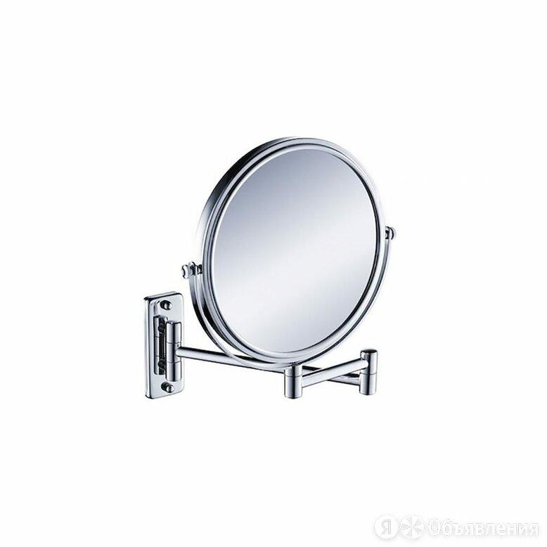 Зеркало Timo Nelson по цене 5239₽ - Зеркала, фото 0