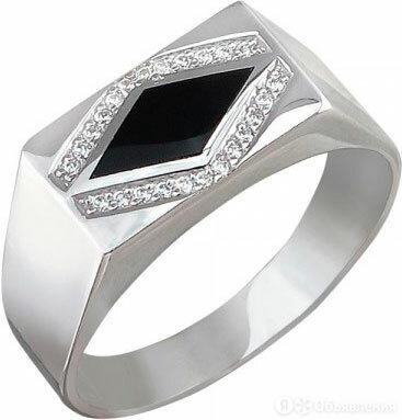 Кольцо Эстет 01T455117-1_22 по цене 1600₽ - Кольца и перстни, фото 0