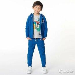 Спортивные костюмы и форма - Спортивный костюм Billybandit, 4 года, 0