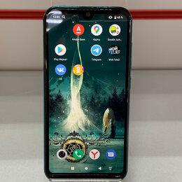 Мобильные телефоны - BQ 5730L Magic C, 0