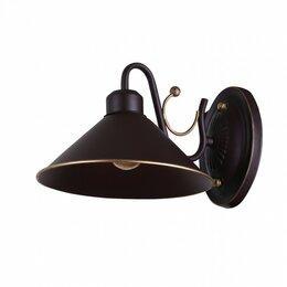 Бра и настенные светильники - Бра Ciolla Evoluce SLE120401-01, 0