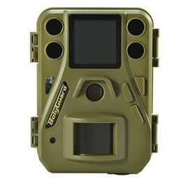 Аксессуары и комплектующие - Фотоловушка Boly Guard SG520 24MP, 0